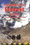 Trekking in the Everest Region, 5th:...
