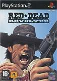 echange, troc Red dead revolver