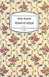 vignette de 'Orgueil et préjugé (Jane Austen)'