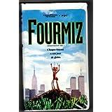 Fourmiz (Version fran�aise)by Woody Allen