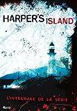 Harper's Island - L'intégrale (dvd)