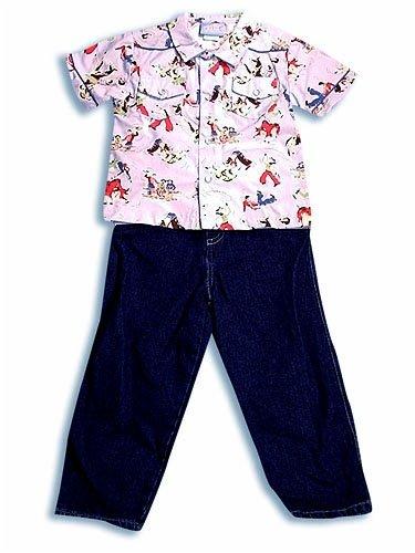 Nick & Nora - Boys 2-Piece Pant Set Lt. Blue, Brown, Tan, Red, Dark Denim - Buy Nick & Nora - Boys 2-Piece Pant Set Lt. Blue, Brown, Tan, Red, Dark Denim - Purchase Nick & Nora - Boys 2-Piece Pant Set Lt. Blue, Brown, Tan, Red, Dark Denim (Nick & Nora, Nick & Nora Boys Shirts, Apparel, Departments, Kids & Baby, Boys, Shirts, T-Shirts, Short-Sleeve, Short-Sleeve T-Shirts, Boys Short-Sleeve T-Shirts)