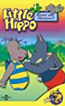 Little Hippo 4: Monster oder Rhinozer...