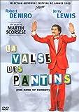 echange, troc La Valse des pantins (Édition simple)