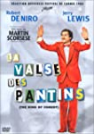 La Valse des pantins (�dition simple)