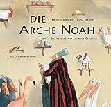 Die Arche Noah. Sternchen. (3851950763) by Zwerger, Lisbeth