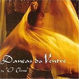Dancas Do Ventre De O Clone