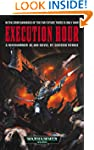 Execution Hour (A battlefield gothic...
