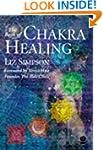 The Book of Chakra Healing (Gaia orig...