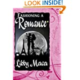 Fashioning a Romance ebook
