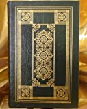 To Kill a Mockingbird  Easton Press Collectors Edition,