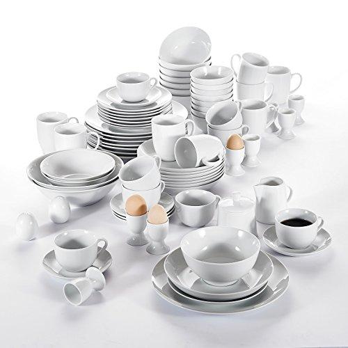 malacasa-serie-benita-tafelservice-80-teilig-kombiservice-porzellan-geschirrset-keramik-mit-speisete