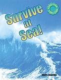 At Sea (Survival Challenge)