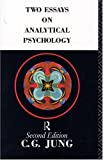 Two Essays on Analytical Psychology: Second Edition (Collected Works of C.G. Jung) (Vol 7) (0415080282) by Jung, C.G.