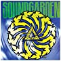 Bad Motor Finger ~ Soundgarden