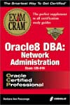Oracle8 DBA Network Administration Ex...