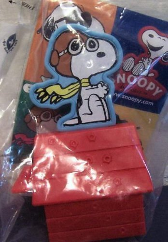 burger-king-2007-peanuts-flying-ace-snoopy-on-doghouse-rolls-by-burger-king-snoopy-1997