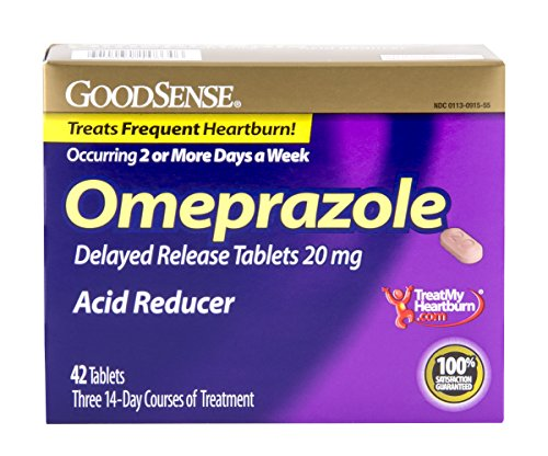 goodsense-omeprazole-delayed-release-acid-reducer-tablets-20-mg-42-count