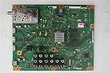 JVC LT-42EM59 MAIN UNIT LCA10842