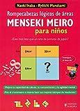 img - for Menseki meiro para ni os book / textbook / text book
