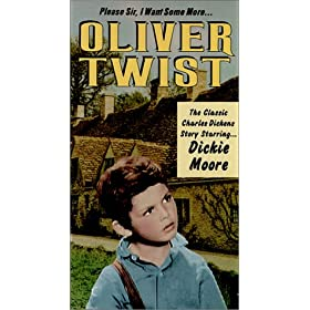 Twist download ebook oliver