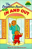 Berenstain Bears Go in and Out (Step Into Reading: (Early Pb)) (0613243358) by Berenstain, Stan
