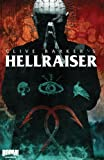 HELLRAISER TP VOL 02 (MR) (Clive Barkers Hellraiser)