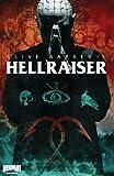 Clive Barkers Hellraiser Vol. 2