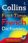 Collins First - Collins First Time Fr...