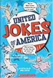 United Jokes of America