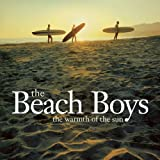 The Warmth Of The Sunby The Beach Boys
