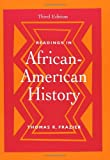 img - for Readings in African-American History book / textbook / text book