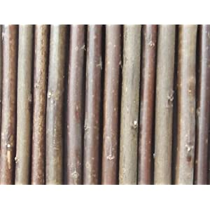 Willow and Hazel Fencing Hurdles - Delivery only £4.95 - Big