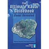 The Ultimate Kauai Guidebook: Kauai Revealed ~ Andrew Doughty