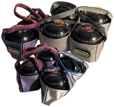 new-emsmorm-4-bowl-carry-bag-lawn-bowls-carry-sack-bowl-carrier-bowl-bearer