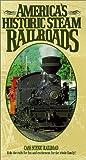 Cass Scenic Railroad [VHS]