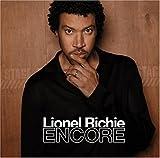 echange, troc Lionel Richie - Encore: Live at Wembley Arena