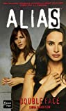 Alias, tome 16 : Double face