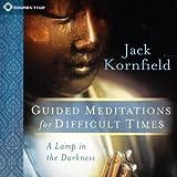 Guided Meditati..
