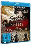 Image de Krieg der Königreiche - Battlefield Heroes [Blu-ray] [Import allemand]