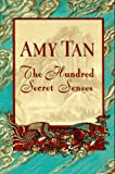 The Hundred Secret Senses (0399141146) by Amy Tan
