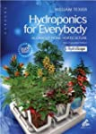 Hydroponics for Everybody: All About...