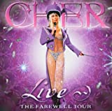 Cher Live: The Farewell Tour