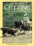 Cutting (Western Horseman Books)