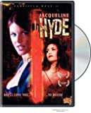 Jacqueline Hyde (R-Rated Version)