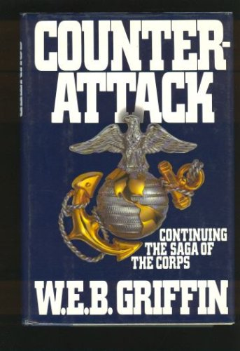 Image for Counterattack (Corps)