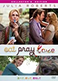 食べて、祈って、恋をして [DVD]