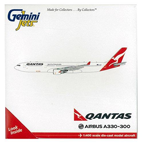 geminijets-qantas-a330-300-die-cast-aircraft-1400-scale