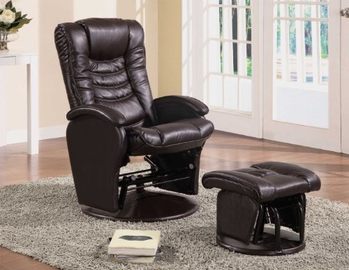 Glider And Ottoman Cushions front-166804