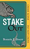 img - for Stakeout book / textbook / text book